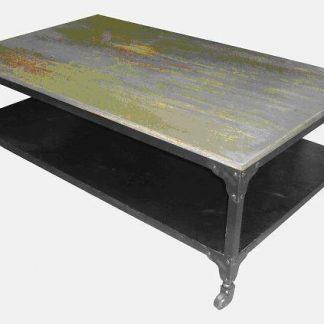 mesa_baja_hierro_madera