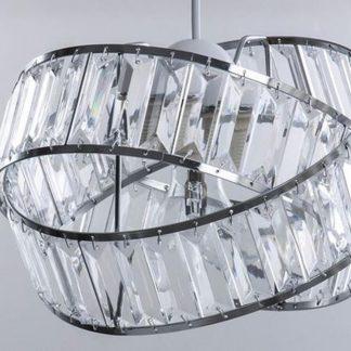 Iluminación, lamparas y apliques