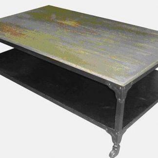 Mueble auxiliar Vintage