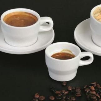 Tazas te y café, jarras