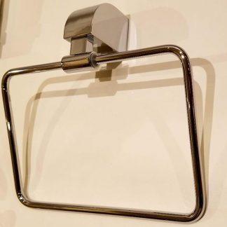 Outlet accesorios de baño