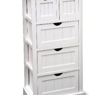 101075 mueble auxiliar (Copy)
