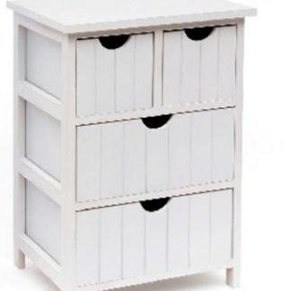 101082 mueble auxiliar (Copy)