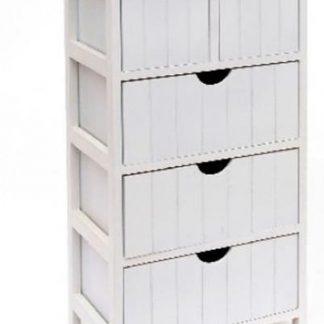 101083 mueble auxiliar (Copy)