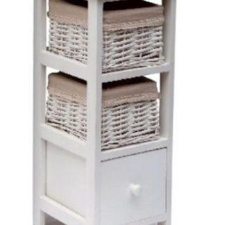 101088 mueble auxiliar cestas (Copy)