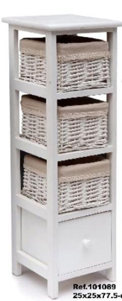 101089 mueble cestas (Copy)