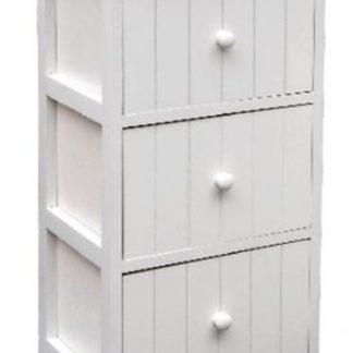101095 mueble auxiliar 3 cajones (Copy)